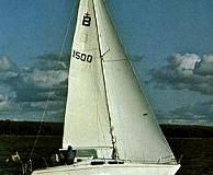 b1500